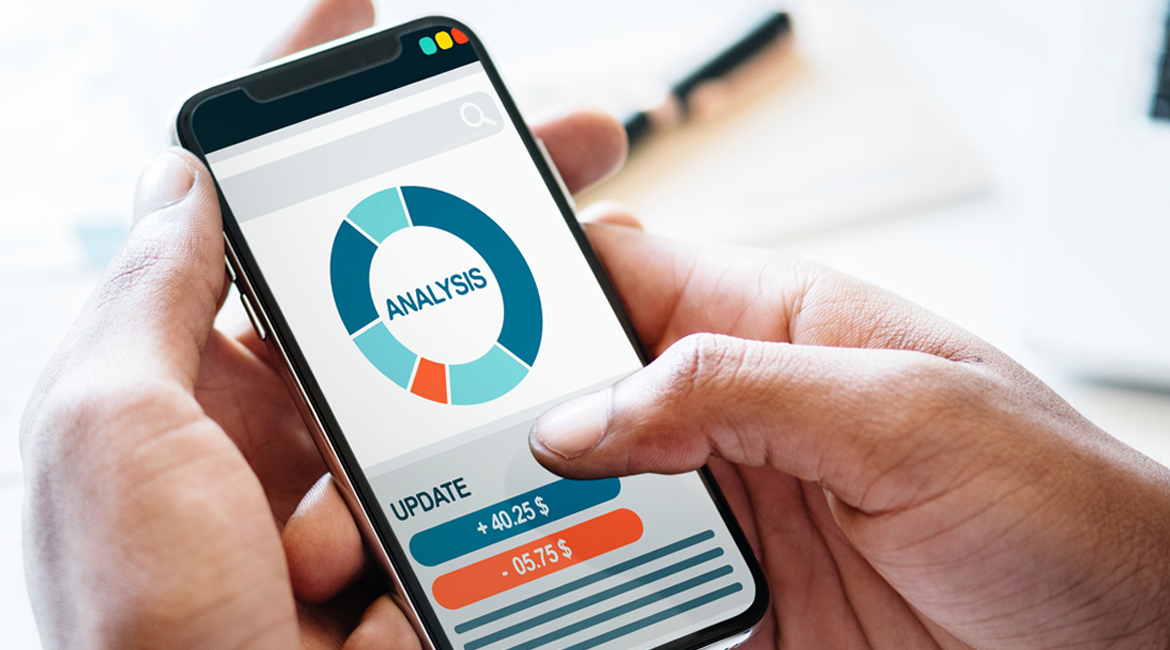 Ways To Analyse Logs  Using The File Analyser